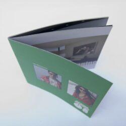 Catalog Steilmann Green2