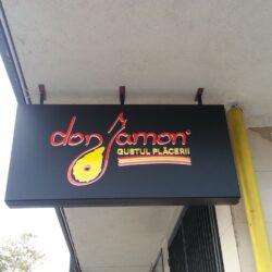 Don Jamon