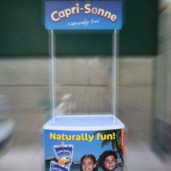 Masa_sampling_capri-sonne